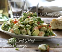 avocado_crab_salad2_feature