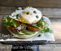 ultimate_breakfast_sandwich3_feature