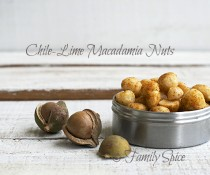 chile_lime_macadamia_nuts2_feature
