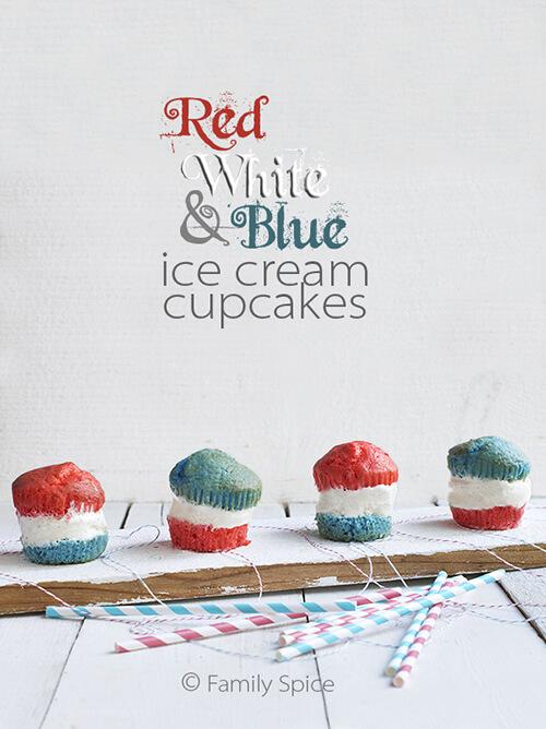 RWB_ice_cream_cupcakes3_500