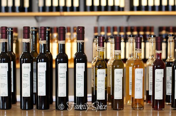 TOO_evoo_bottles