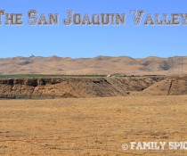 san_joaquin_valley