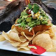 Guacamole by familyspice.com
