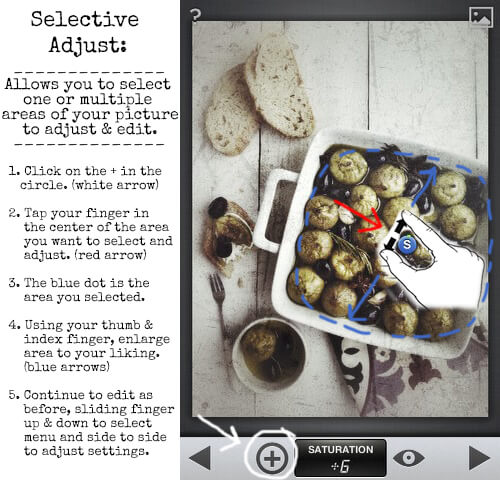 How to Edit Your Pictures to Look Professional on Your iPhone