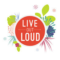 Live_Out_Loud_web