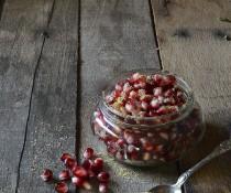 pomegranate_golpar_600