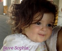 sophia2_feature