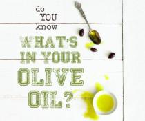 olive_oil_board