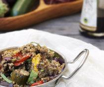 quinoa_balsamic_veggies3_feat