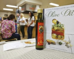 cookbook_evoo