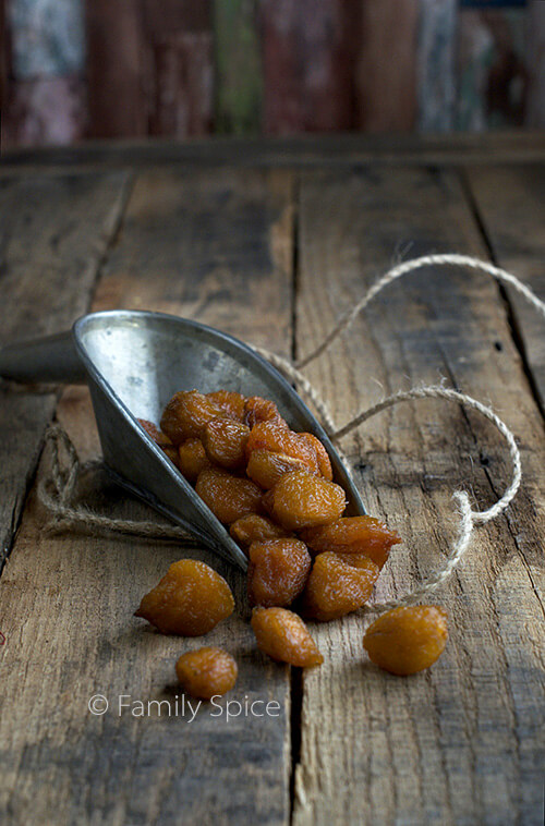 dried_sour_yellow_plums