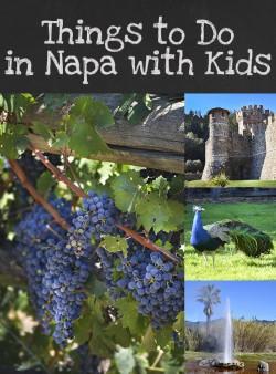 napa_family1