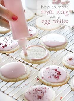 rose_sugar_cookies6_500