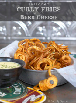 curly_fries_beer_cheese2_500