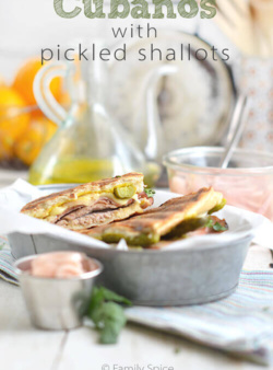 cubano_pickled_shallot2_500