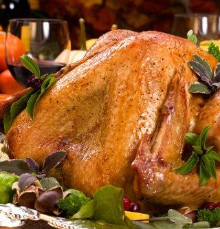 Grocery Deals and Recipes: Nov. 4 – Nov. 10