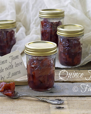 Homemade Holiday Gifts in a Jar & $100 Giveaway