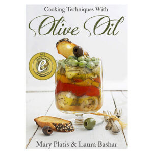 Cooking Techniques with Olive Oil
