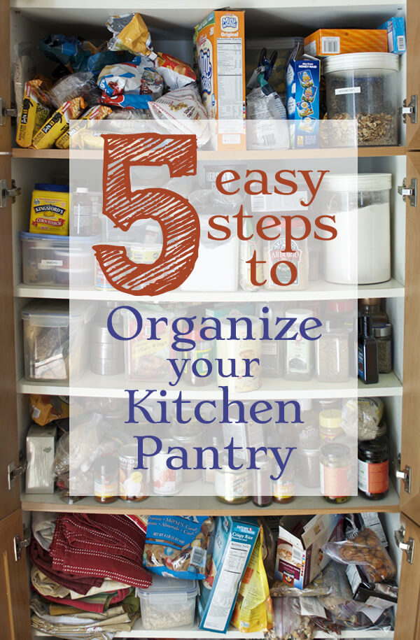 how to organize my kitchen pantry how to organize your kitchen pantry family spice 8772