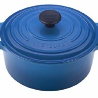 2-Quart Enamel Dutch Oven