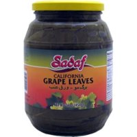 California Grape Leaves16OZ