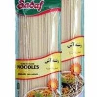 Sadaf Noodles for Aash-e Reshteh 12 oz ( Pack of 2)