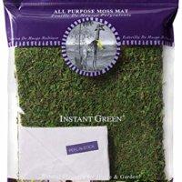Peel n Stick Moss Mat