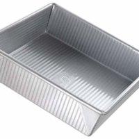 9 inchSquare Cake Pan