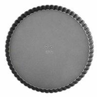 9-inch Tart Pan