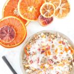 pinterest image for orange lemon salt blend by Familyspice.com